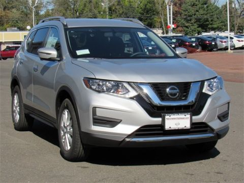 437 New Nissan Cars And Suvs For Sale In Middletown Middletown Nissan